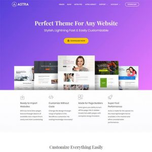 astra-pro-wordpress-theme