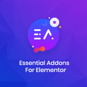 logo- Essential-Addons-for-Elementor