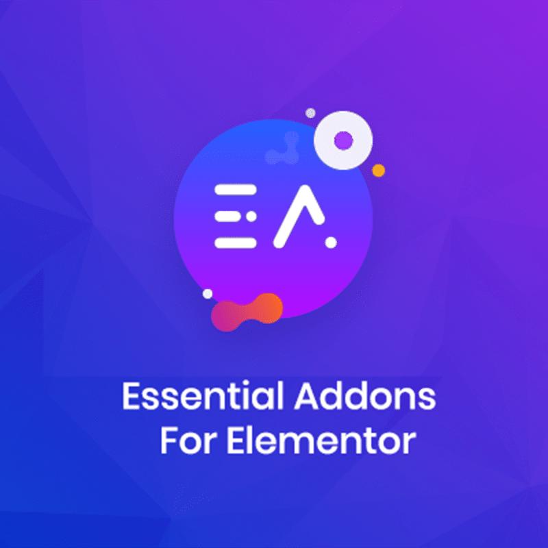 logo- Essential-Addons-for-Elementor