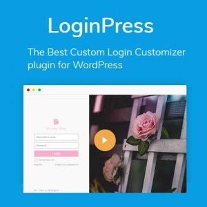 plugins-loginpresss-dari-wpbrigade