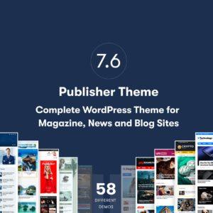 publisher-theme-wrdpress