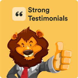 plugin-strong-testimonial