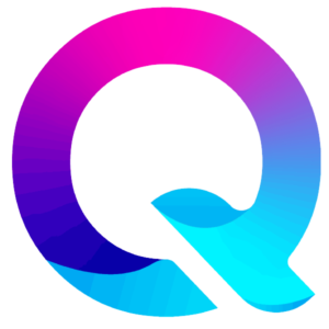 Qubely-pro