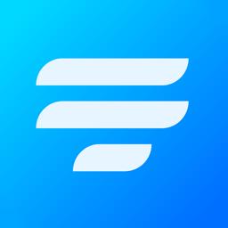 logo-wp-fluent-form