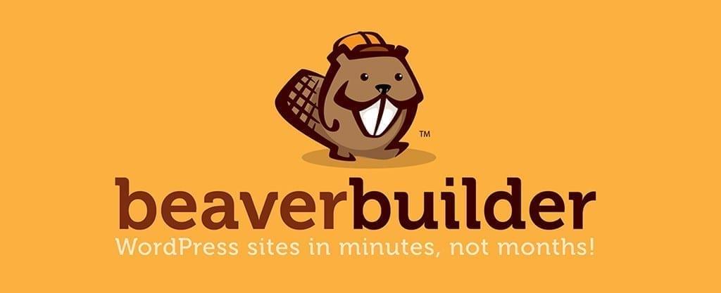 mudah-buat-website-dengan-beaver-builder
