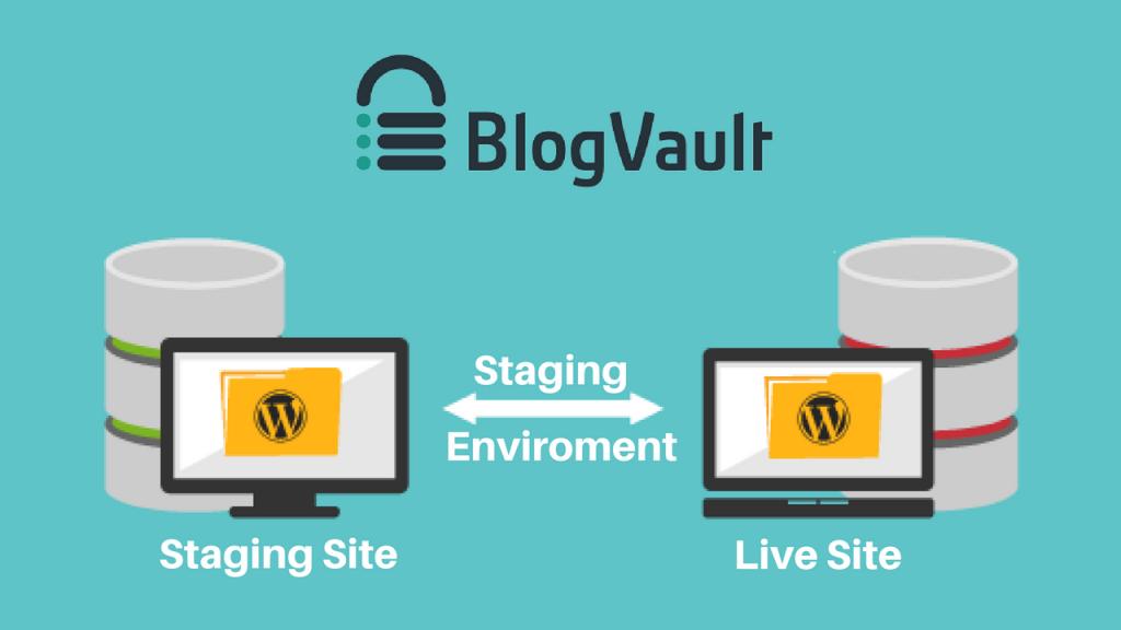 ulasan-plugin-blogvault