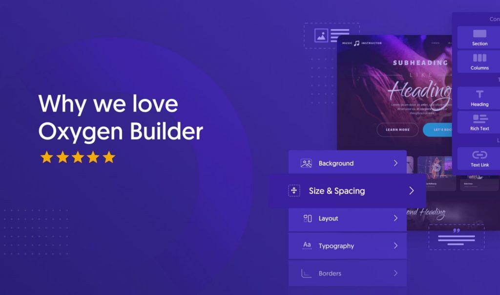 plugin-page-builder-oxygen