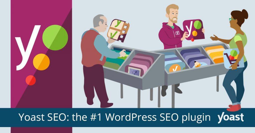 plugin-seo-terbaik-untuk-wordpress