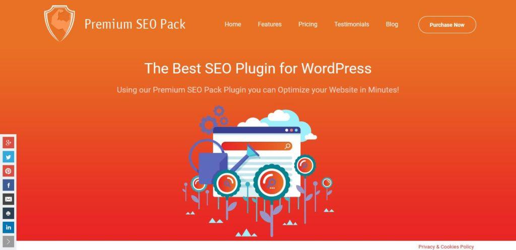 plugin-premium-seo-pack