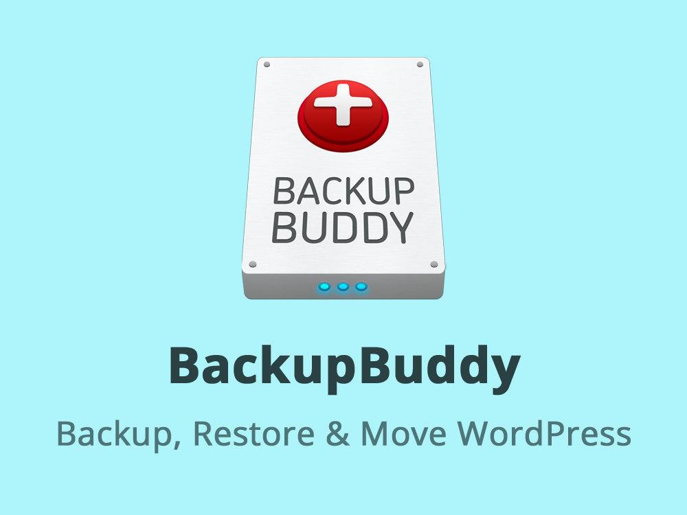 backupbuddy-plugins-backup-restore-dan-migrasi