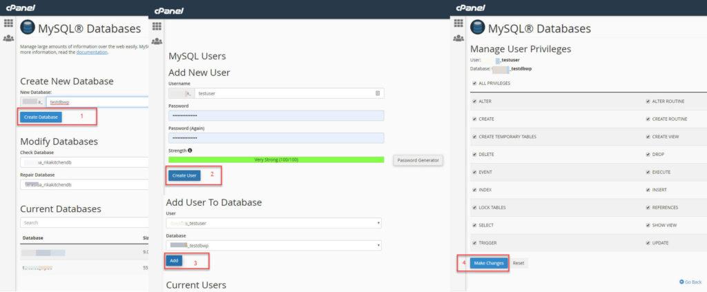 cara-membuat-database-di-cpanel