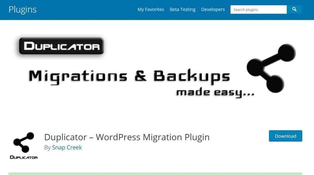 plugins-duplicator-untuk-nbackup-dan-migrasi-wordpress