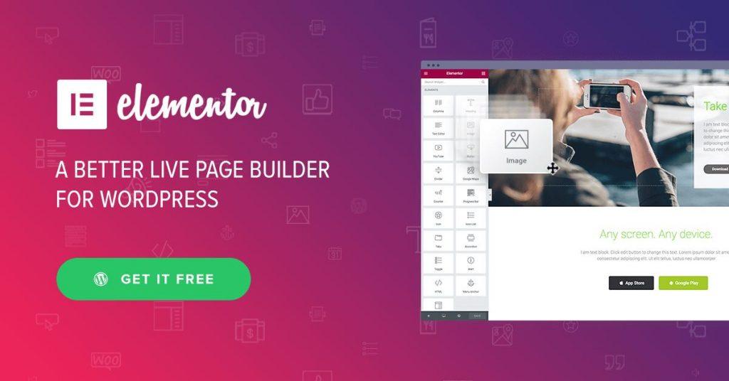 plugin-page-builder-elementor-pro