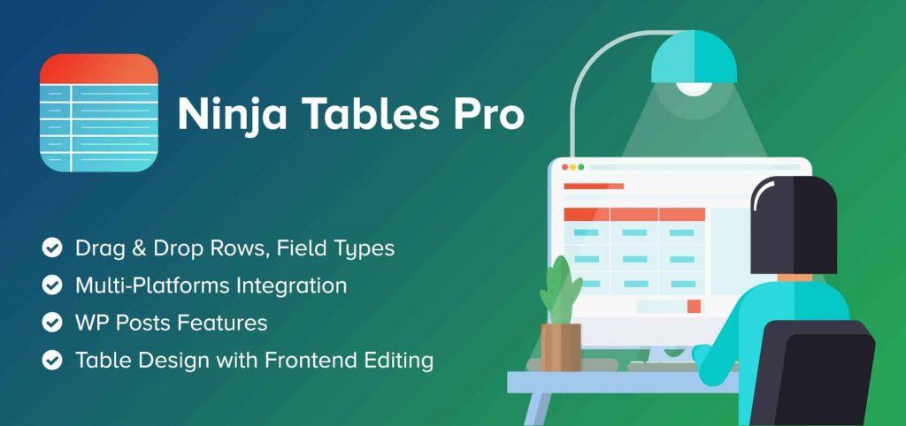 addon-ninja-table-pro