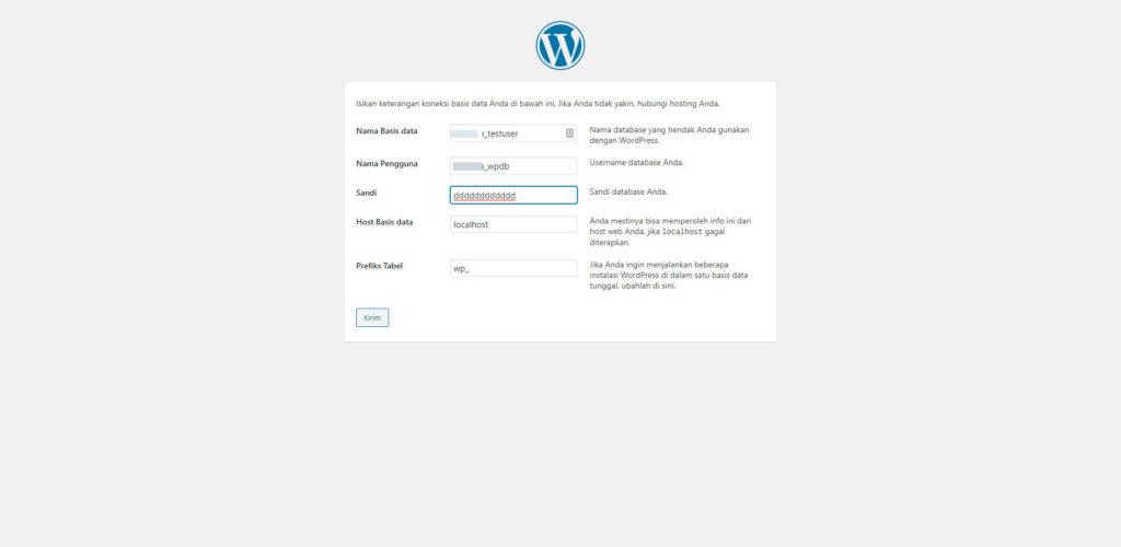 masukan-database-di-wordpress