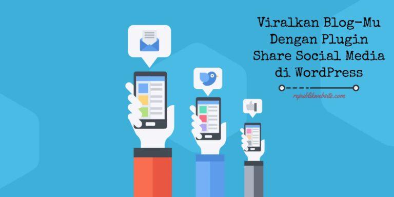 plugin-social-media-di-wordpress