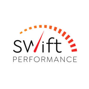 plugin-cache-swift-performance-pro