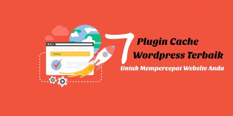 plugin-cache-wordpress-terbaik