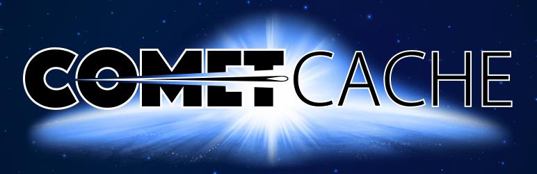 plugin-comet-cache