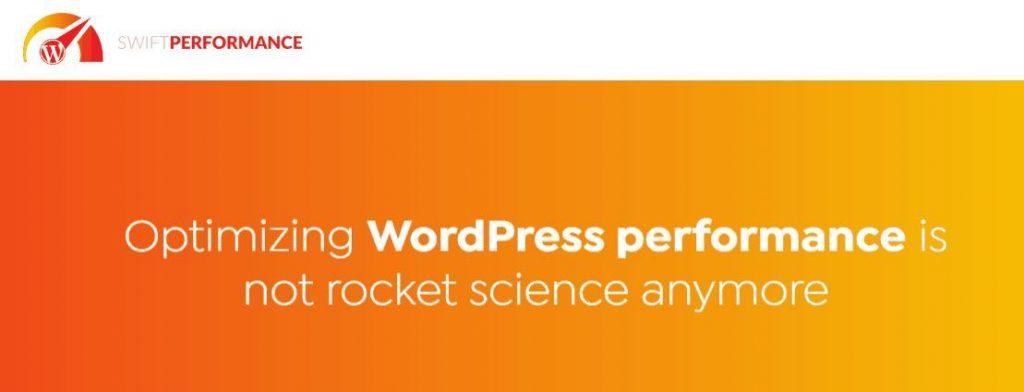 wp-swift-performance-pro