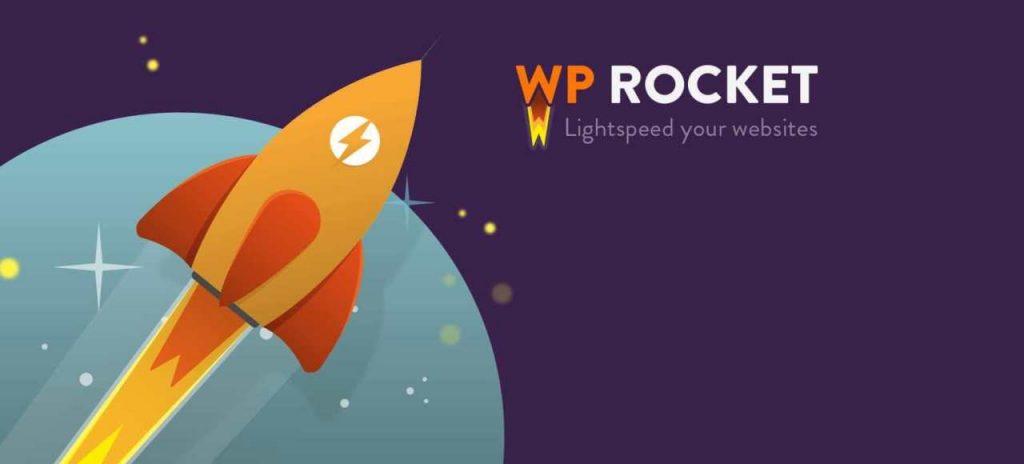 plugin-wp-rocket