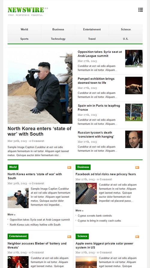 theme-newswire