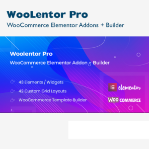 plugin tambahan woocommerce