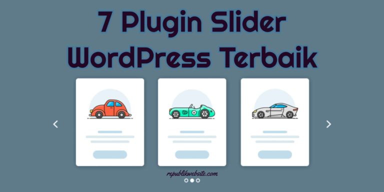 plugin-slider-di-wordpress
