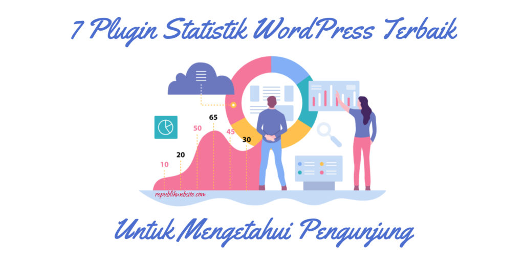 plugin-google-analytic-untuk-visitor-website