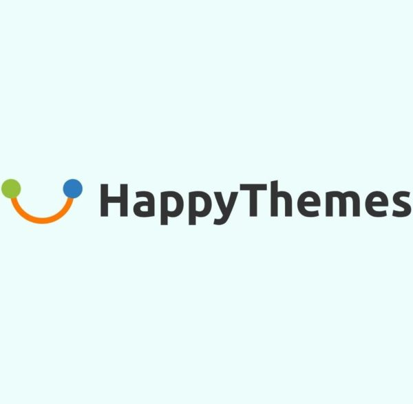 tema premium happythemes