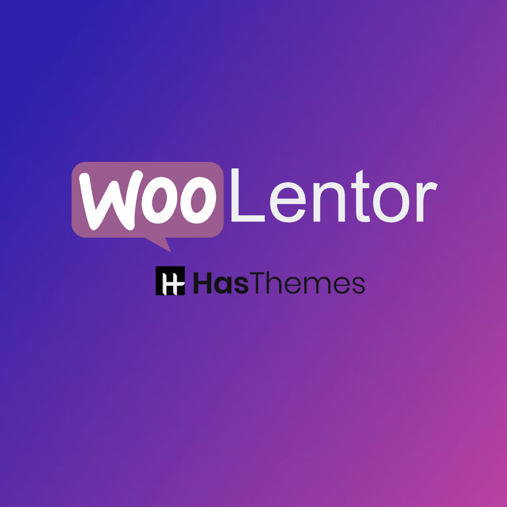 woolentor-plugins-by-hasthemes