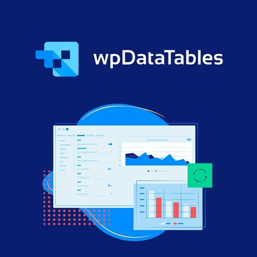 wpdatatables-logo