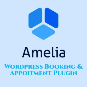 plugin-amelia