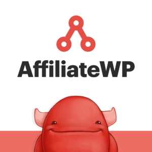jasa-install-affiliatewp