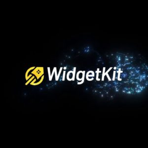 widgetkit-pro-addons