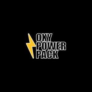 logo-pxypowerpack