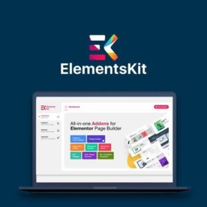 jasa-instal-elements-kit